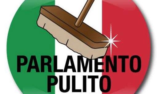 parlamento-pulito-area
